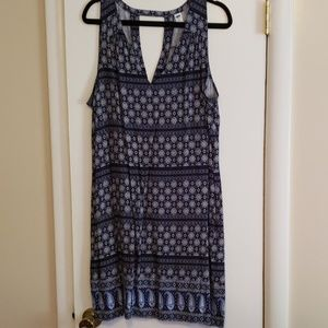 Dress from Old Navy
